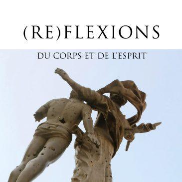(Re)Flexions – Philosophie