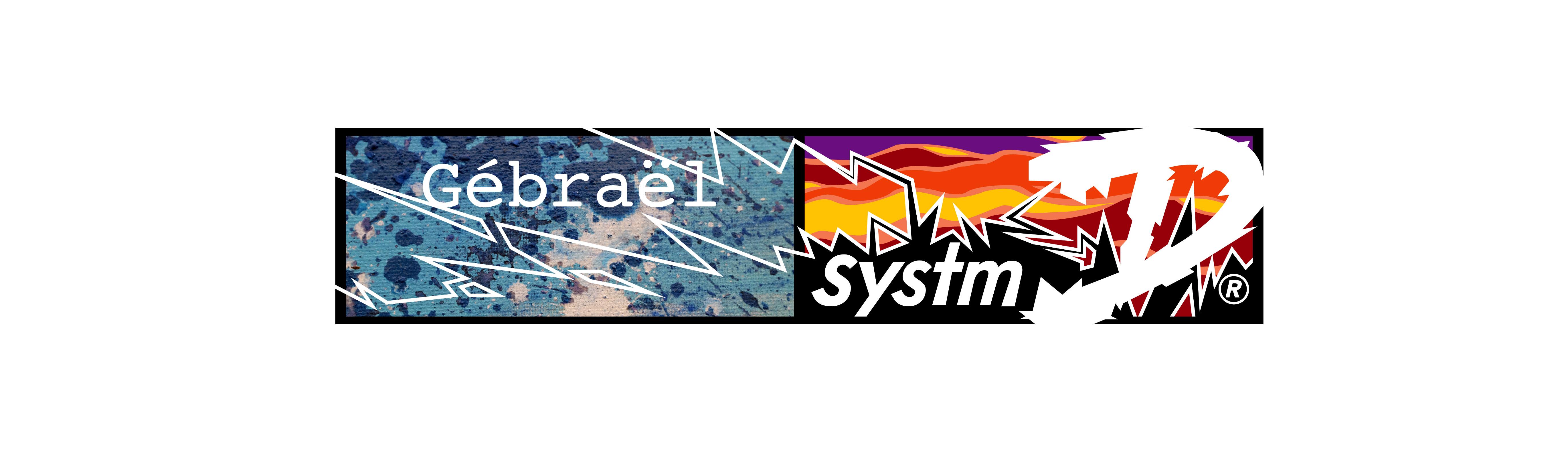 Gebrael – SystmD